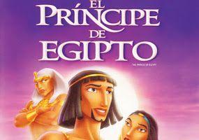 Libro Misionero 2016 Esperanza Viva Ivan Saraiva Pdf Online Y Mp3 Recursos De Esperanza El Principe De Egipto Películas Infantiles Peliculas