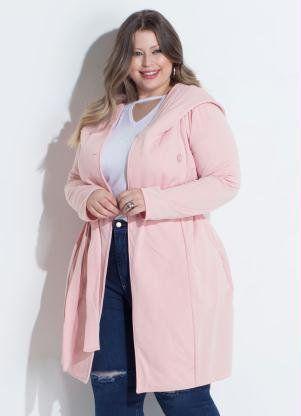 Blusa Casaco Modelo Sobretudo Casaco De Inverno Kimono