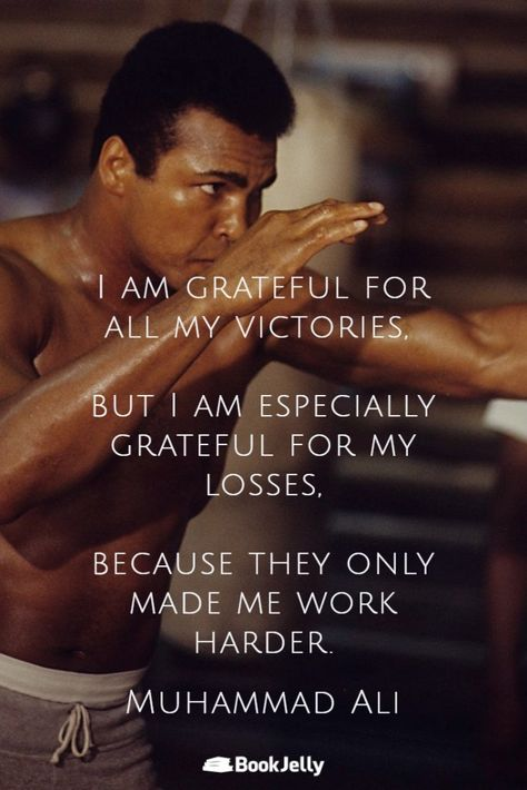 Muhammad Ali Quotes For Monday Motivation The thought of sport is a procedure that Mohamed Ali, Monday Motivation, Fitness Motivation, Muhammad Ali Quotes, Muhammad Ali Boxing, Leadership, Ju Jitsu, I Work Hard, Work Harder