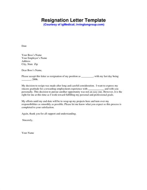 18 photos of template of resignation letter in word marketing 18 photos of template of resignation letter in word marketing pinterest resignation letter template and letter sample expocarfo