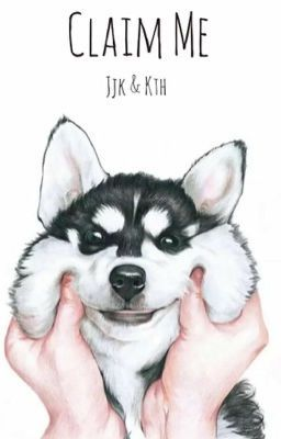 Taehyung doesn't know about the existence of other wolves besides him… #fanfiction #Fanfiction #amreading #books #wattpad