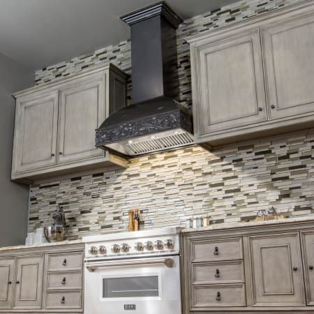 Pin On Kitchen Hood Design