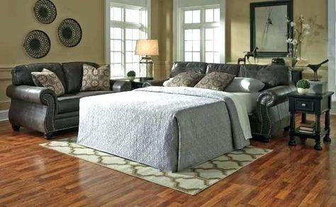 Dream Rooms Furniture Dream Play Ashley Miromar Design