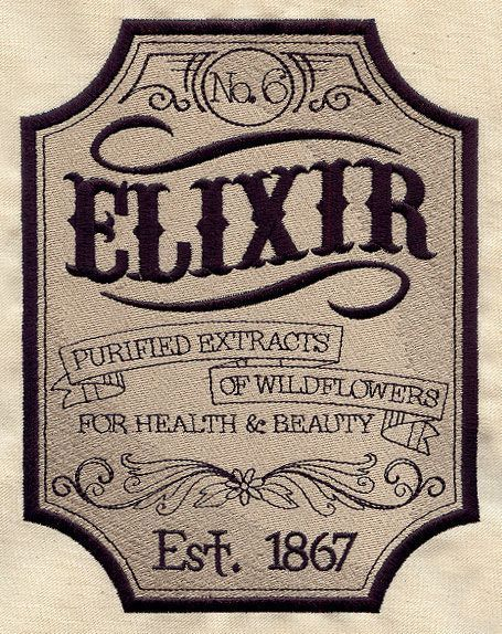 Image Result For Victorian Style Labels Apothecary Design Apothecary Labels Vintage Labels