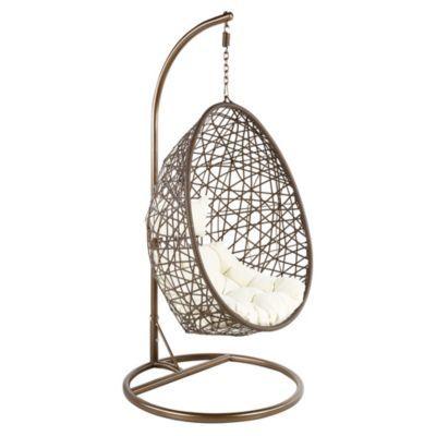 27 ideas de Sillas | sillas, sillas aluminio, muebles de jardín