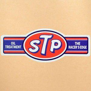 ガレージステッカー シール Stpオイルトリートメント Gs 027 Gs 027 ワッペン 雑貨通販ワッペンストア 通販 Yahoo ショッピング ステッカー ステッカー シール シール
