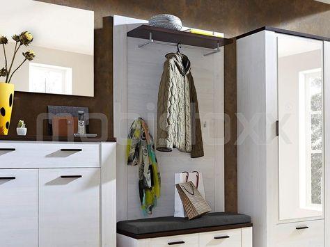 New Cele mai bune de idei despre Waschmaschinen berbauschrank pe Pinterest Ikea k chenplaner online Nobilia k chenplaner i iPad