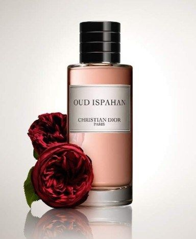 Oooohhhh Sandalwood Rose Perfume Too Romantic Plus Earthy For Me Maybe But I D Love To Smell It In 2020 Perfume Scents Dior Perfume Oud Perfume