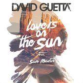 Blast Off Radio Edit Ein Lied Von David Guetta Kaz James Auf Spotify David Guetta Blues Music Music Is Life
