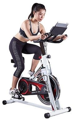 Top 10 Best Stationary Bike Stand In 2020 Bicycle Workout Bike