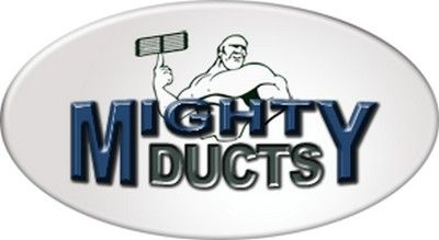 Mighty Ducts Heating Cooling Inc Heating And Cooling Air