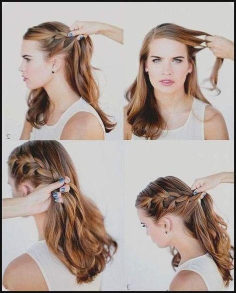 Frisuren lange haare pinterest