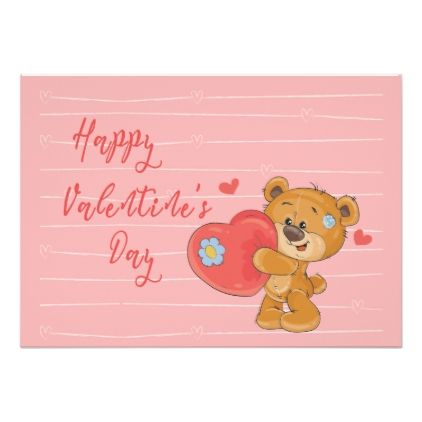 Delighted 66 Best Happy Valentines Day Images Picture Ideas Photos ...