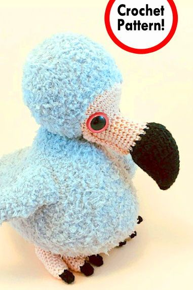 London telephone box, phone booth #crochet amigurumi by SILAYAYA ... | 572x381