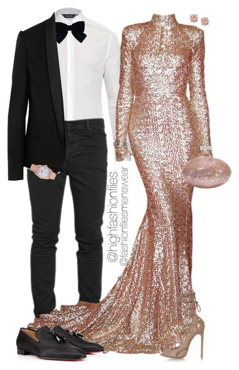Black Tie Event Fashion Event Dresses Fancy Dresses