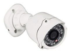 Camera D Extension Pour Videophone Legrand Brico Depot Camera Surveillance Securite Maison Alarme Maison Sans Fil