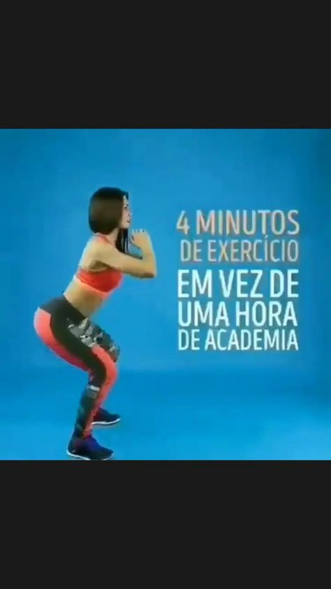 exercício físico💪