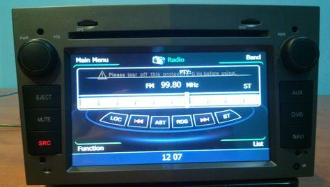 http://www.caraudiomarket.ro/navigatie-dedicata-opel-astra-h/2082-navigatie-interfata-dedicata-opel-astra-corsa-vectra-zafira-cu-platforma-s100.html