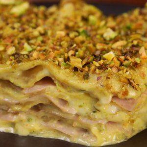fb6ce72fe0b11098419fe6cc74dabd21 - Ricette Lasagne