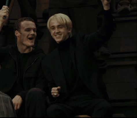 - What % Draco Malfoy are you? I got: Malfoy. Of course you are. - What % Draco Malfoy are you?I got: Malfoy. Of course you are. - What % Draco Malfoy are you? Draco Harry Potter, Mundo Harry Potter, Harry Potter Characters, Harry Potter World, Harry Potter Memes, Potter Facts, Harry Potter Stuff, Harry Potter Imagines, Disney Characters
