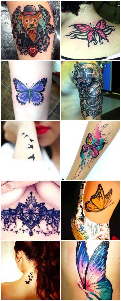 34 New Beginning Tattoo Ideas New Beginning Tattoo Meaningful Tattoos Meaningful Tattoos For Women
