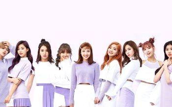 Wallpaper Pc 4k Kpop Trick Kpop Girls Korean Girl Groups Wallpaper Pc