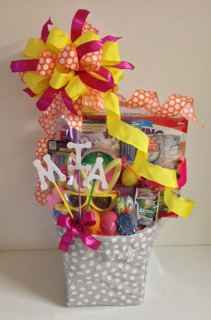 8 best easter baskets images on pinterest easter gift baskets 8 best easter baskets images on pinterest easter gift baskets easter baskets and gift basket negle Image collections
