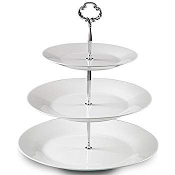 3 Tier Serving Tray Stands Beautiful Ideas To Decorate And Diy Tiered Serving Stand Cake Pop Stands Serving Stand