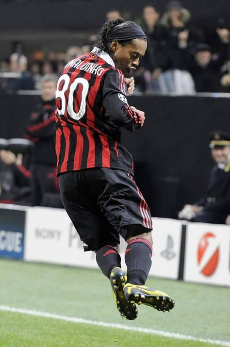 One of the best players in my opinion