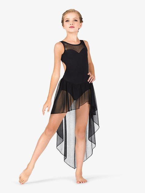 Best Dress Dance Costume Pointe Shoes