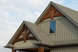 Image Result For Timber Frame Gable End Detail Timber Frame Timber Beam Structure