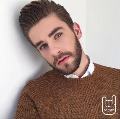 تحميل صور شباب Youth Hd اجمل شباب العالم Men Sweater Mens Hairstyles New Haircuts
