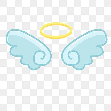 Hand Drawn Style Angel Wings Wing Angel Wings Png Transparent Clipart Image And Psd File For Free Download How To Draw Hands Line Artwork Angel Wings Pictures