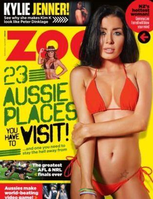 Magazine pdf zoo Best 48+