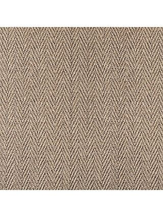 Alternative Flooring Seagrass Fine Heringbone Flatweave Carpet Natural Natural Flat Weave Carpet Alternative Flooring Flat Weave