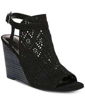 f0ab682a057e List of Pinterest carlos santana shoes sandals wedges ideas   carlos ...
