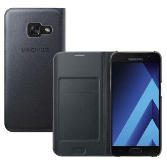 coque pochette samsung a5 2017 in 2020   Samsung, Iphone 11, Iphone