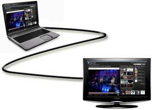 fb7b6c752ed8061f09d9138f2ce37088 - How To Get Laptop Screen On Tv With Hdmi