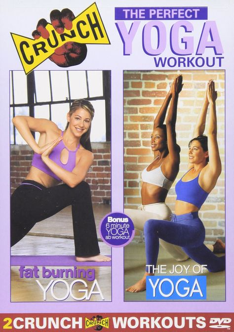 yoga para adelgazar dvd burning