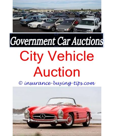Online Car Auction Car Auctions Police Cars For Sale Sell Car