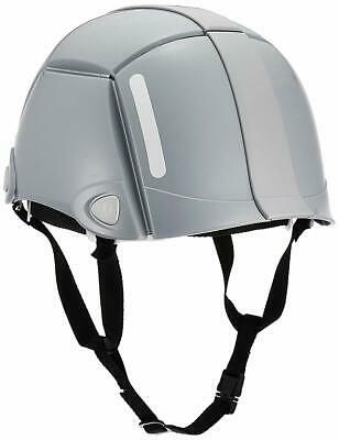 Details About Toyo Safety Folding Helmet Hard Hat For Disaster