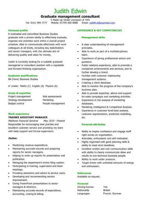 Sample Resume For Customer Service Representative In Bank \u2013 Customer