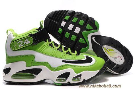 Cheap Nike Air Griffey Max 1 Photo Blue Black Friday Deals
