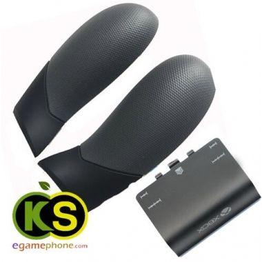 New Original Xboxone Elite Controller Grip Side Cover Elite