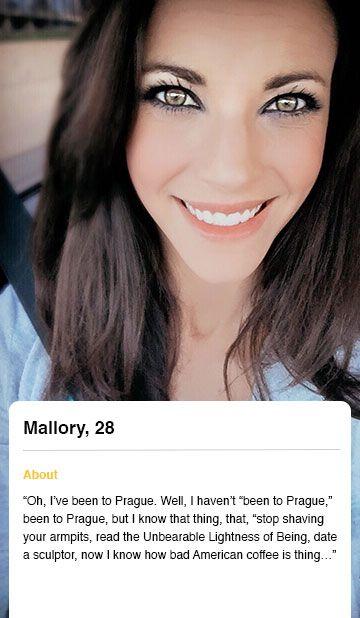 dating american girl tips