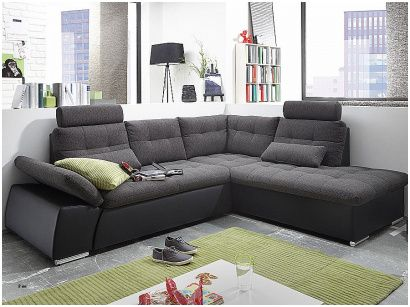 Polipol Polstermobel Werksverkauf Luxus Angebote Couch Trendy Details With Angebote Couch Angebot Sessel Modern Couch Couch Home Decor