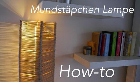 Moderne Lampen 72 : Led strahler spots kaufen lampenwelt