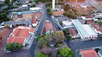 Sagres São Paulo fonte: i.pinimg.com