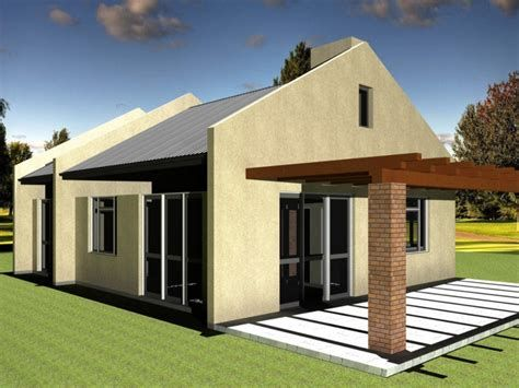 Get Modern House Plans Zimbabwe Png In 2021 New House Plans Small Cottage House Plans Cottage House Plans Modern rural house designs zimbabwe