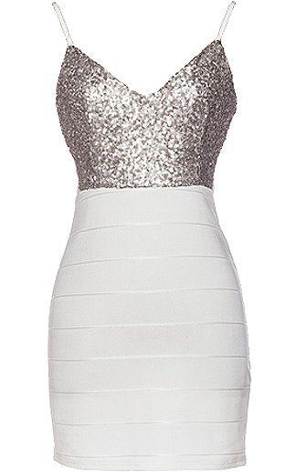 58de75d9dfcc Shine Bright Dress